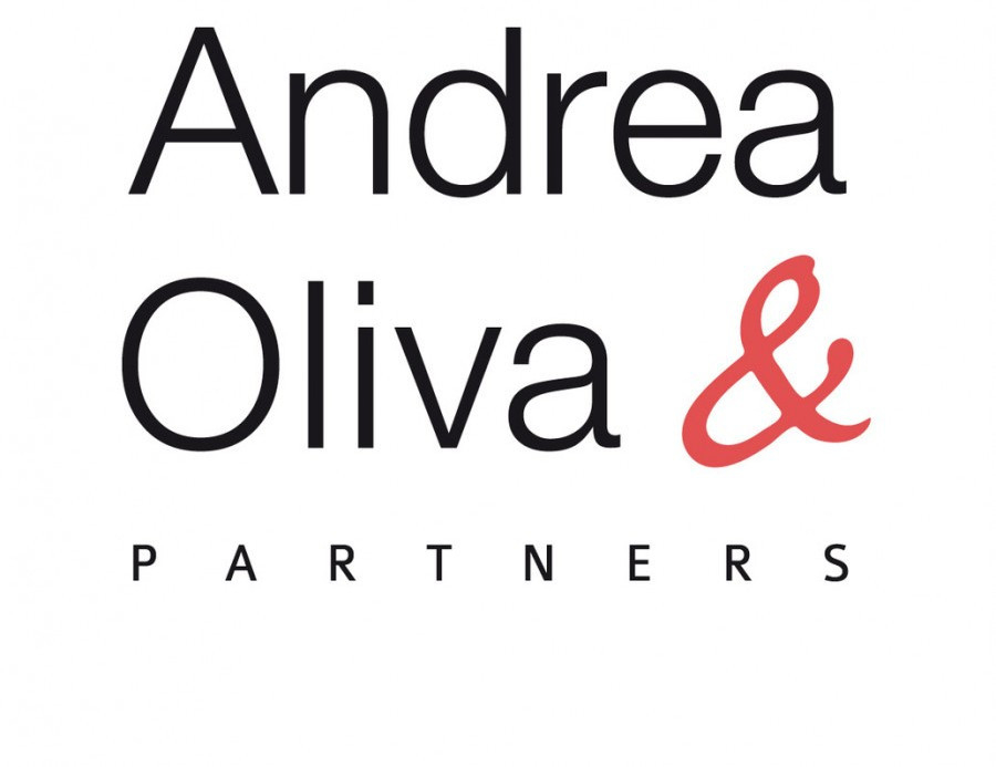 Agenzia immobiliare Andrea Oliva & partners