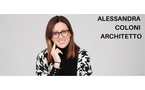 Alessandra Coloni