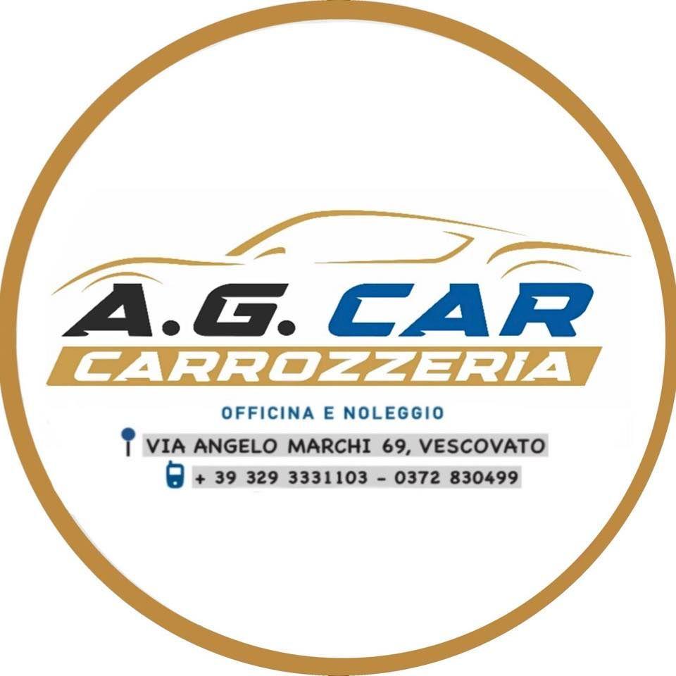 A.G. Car Carrozzeria