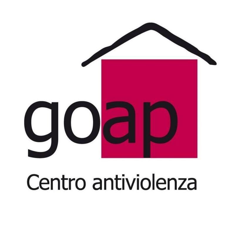 G.O.A.P.