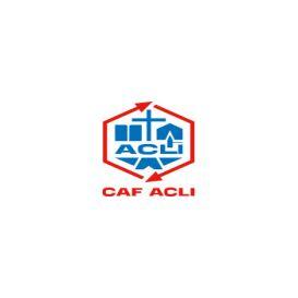 Acli Service Trieste/Gorizia Srl