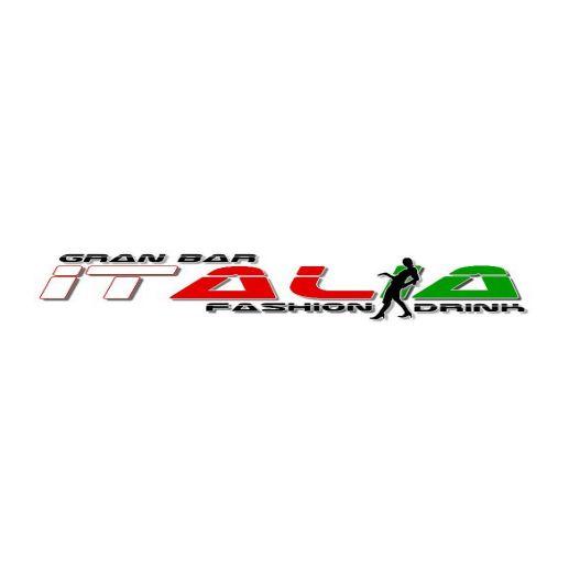 Gran Bar Italia
