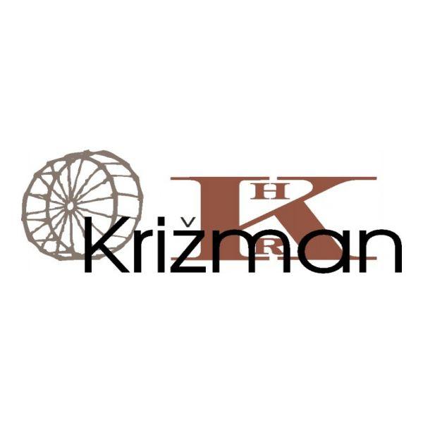 Ristorante albergo Krizman